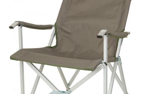 Klappstuhl Coleman Sling Chair Green