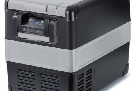 Car refrigerator VF45P (VitriFrigo)